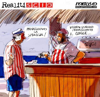 http://4.bp.blogspot.com/-vcLy10y-_fc/TcVFXx6zsKI/AAAAAAAACMw/BLU49inJ0UU/s400/Spiaggia.jpg