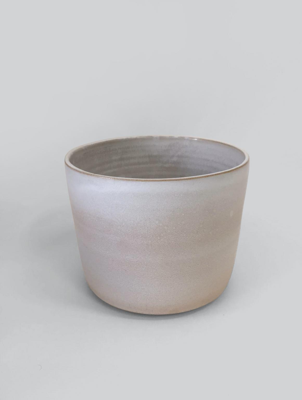 Exposition de céramiques contemporaines, Charlotte Cochet, 9 septembre-5 octobre