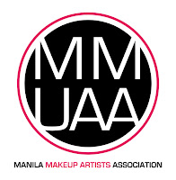 MMUAA Manila Makeup Artists Association