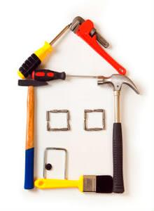 cara-membangun-rumah.jpg