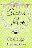 Sister Act winner