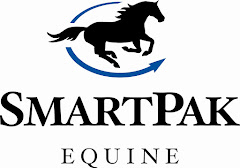SmartPak Equine