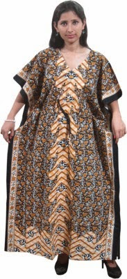http://www.flipkart.com/indiatrendzs-women-s-nighty/p/itme74vgwrkdmzan?pid=NDNE74VHGGMRAWZS&otracker=from-search&srno=t_11&query=indiatrendzs+kaftan&ref=be956806-6224-4907-a026-b48c793c8034