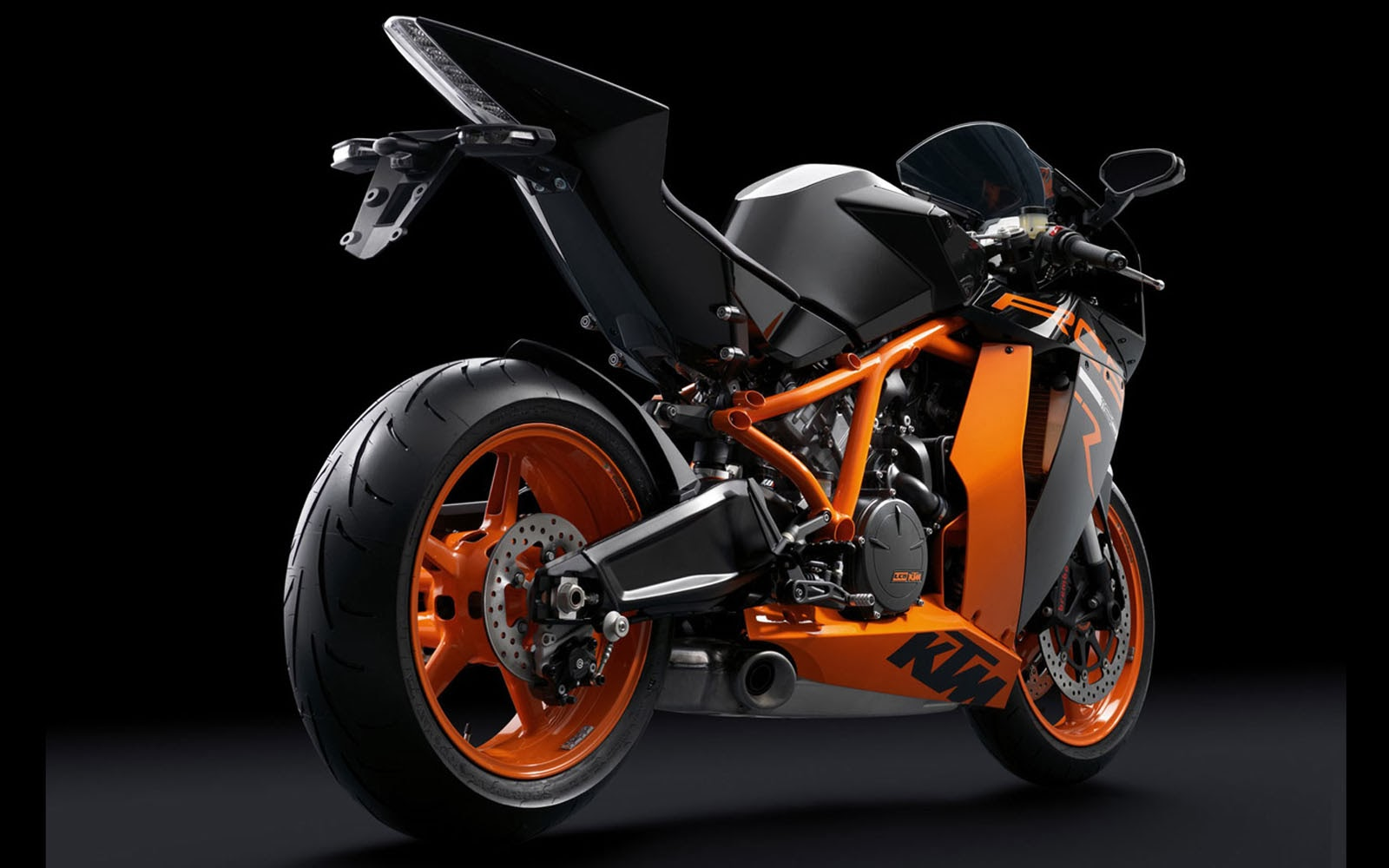 about ktm What is the meaning of ktm how popular is the baby name ktm learn the origin and popularity plus how to pronounce ktm.