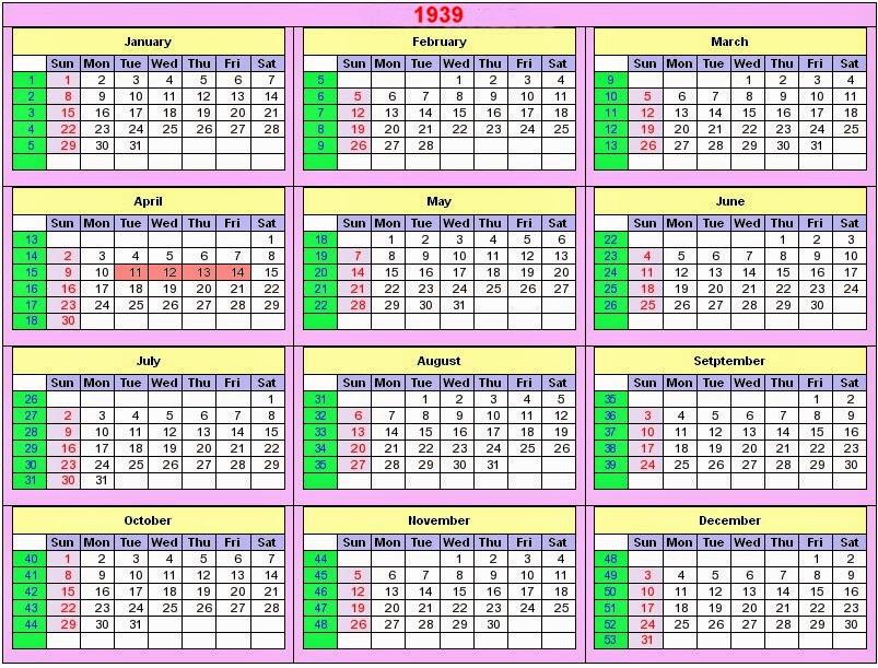 Kalender Bulan April : Uang kuno wayang gulden bagian