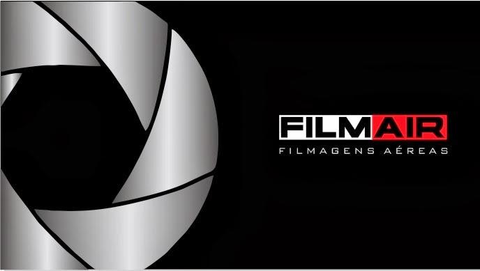 FilmAir Filmagens Aéreas