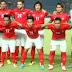 Prediksi pertandingan timnas Indonesia-U23 VS Filipina-U23
