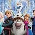 """Frozen"" ganha um curta-metragem"