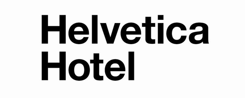Hotel Helvética