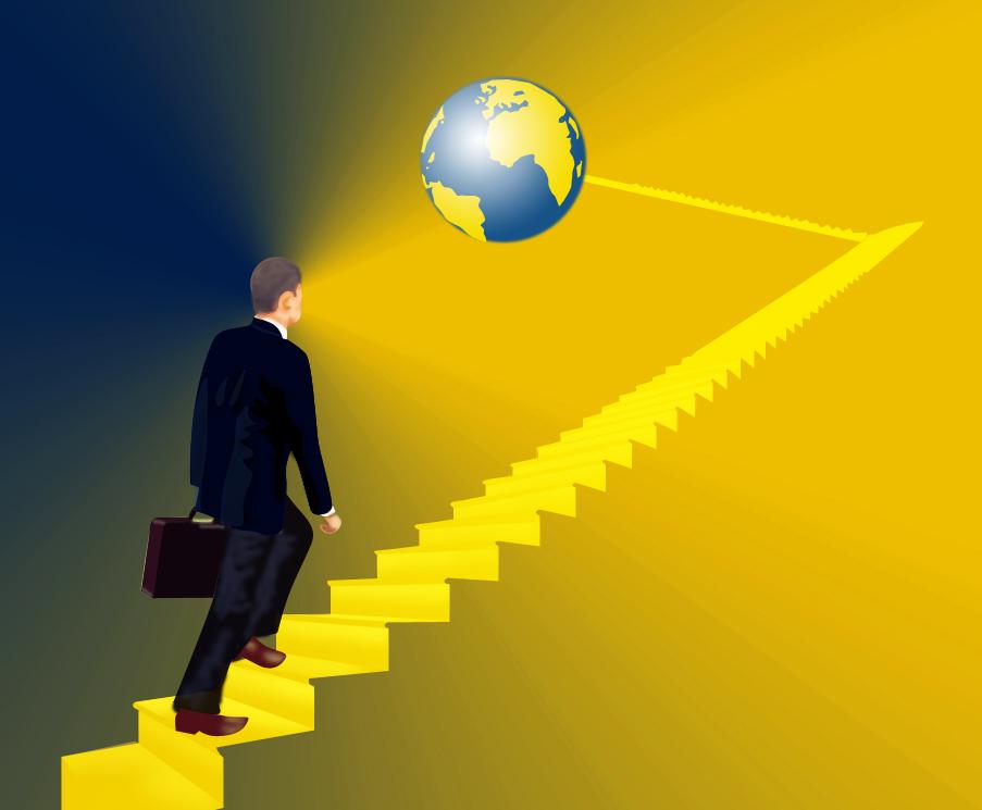 indor, gestión innovadora, proyectos europeos,modelo de gestion, gestion innovadora