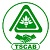 TSCAB- Staff Assistant -jobs Recruitment 2015 Apply Online