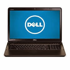 Dell inspiron 7720 bluetooth driver