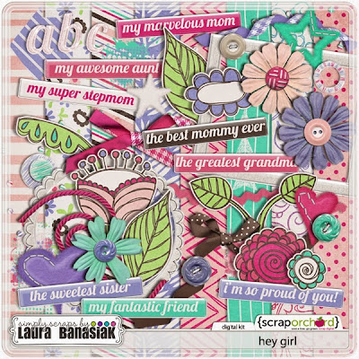 http://scraporchard.com/market/Hey-Girl-Digital-Scrapbook-Kit.html
