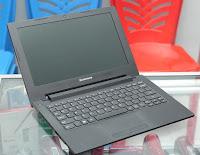 Lenovo S20-30 2nd