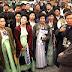 """Đức Thánh Cha Phanxicô Sẽ Cầu Nguyện Cho """"Giáo Hội Thầm Lặng"""" Ở Bắc Triều Tiên"""