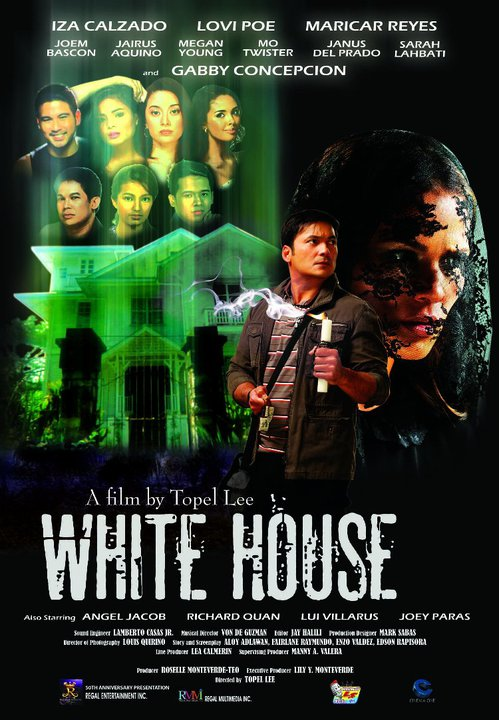 watch filipino bold movies pinoy tagalog White House