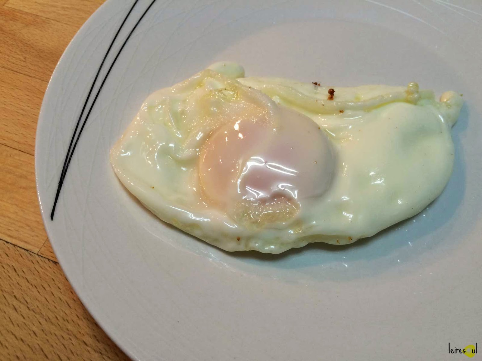 Asi-se frie-un-huevo
