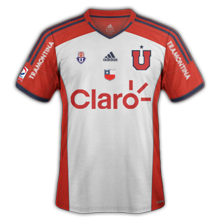 [Elige la mejor y la peor] Camisetas primera division 2015 UCH%2B2