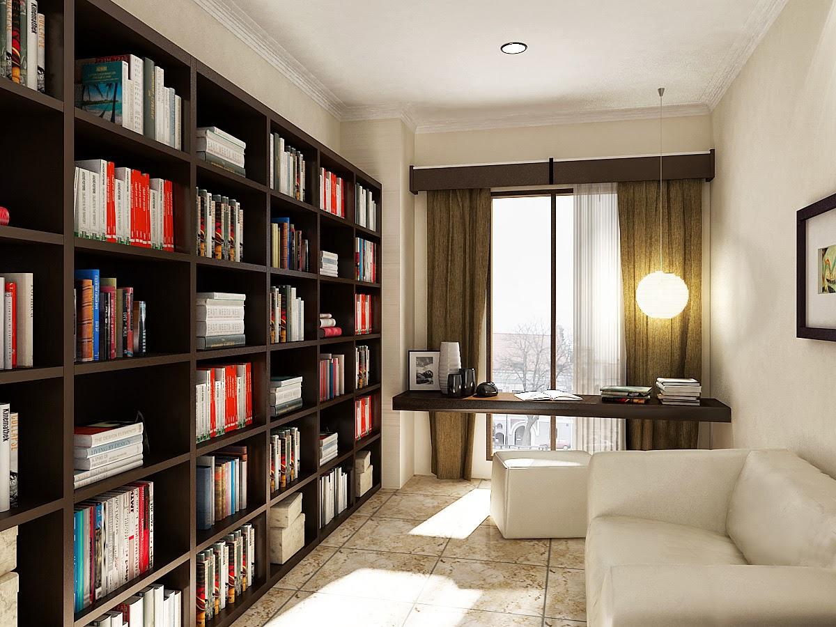 Image result for ruang kerja pribadi
