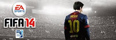 FIFA 14 by EA SPORTS ™ v1.3.2 Apk Full * GOOD *