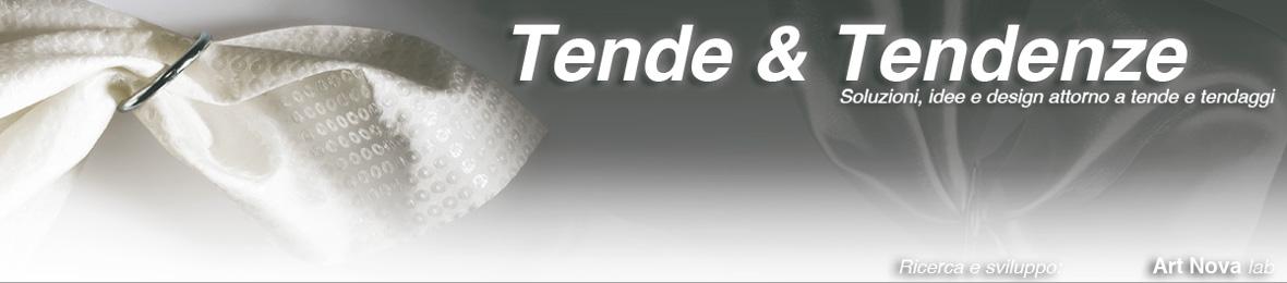tende per interni moderne la nuova tendenza per le tende dal, Disegni interni