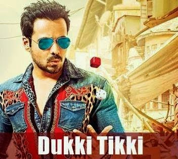 Dukki Tikki Lyrics