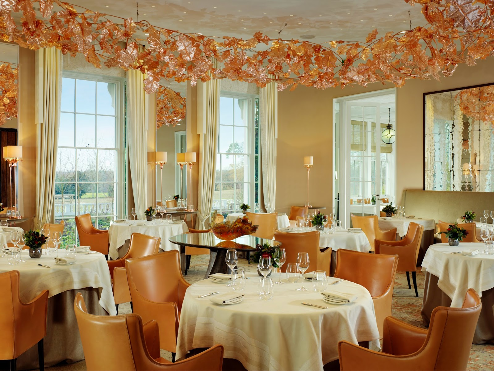The silverspoon guide to staycations: my top 10 luxury hotels in ...