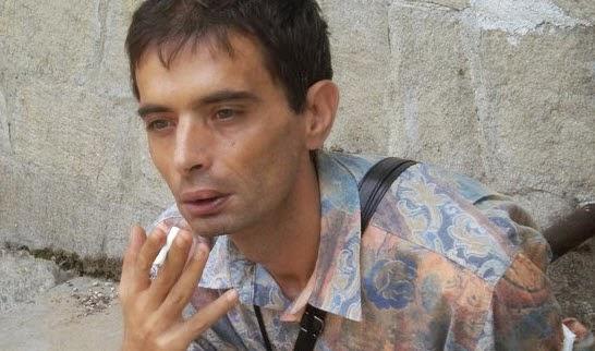 Стефан Кръстев