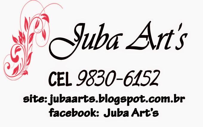 JUBA ART'S
