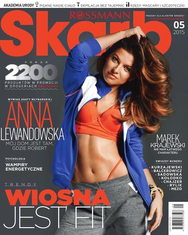 https://rossmann.okazjum.pl/gazetka/gazetka-promocyjna-rossmann-01-05-2015,13316/1/