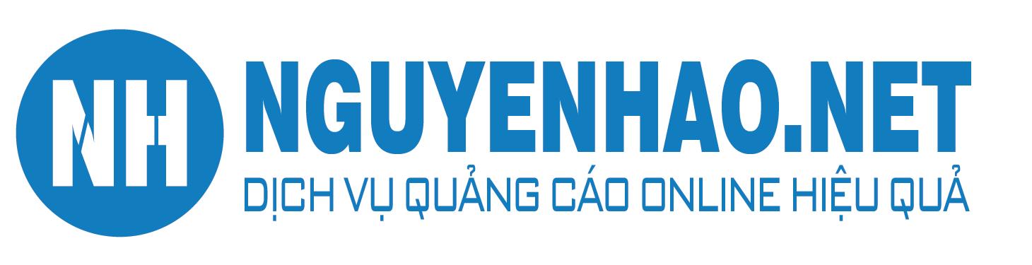 Dịch vụ đăng tin quảng cáo online Nguyên Hào