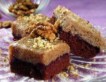 Kakao kocke s orasima recepti za kolače i torte