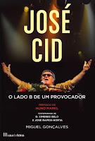 http://cronicasdeumaleitora.leyaonline.com/pt/livros/arte/cinema-musica-e-espectaculos/jose-cid/