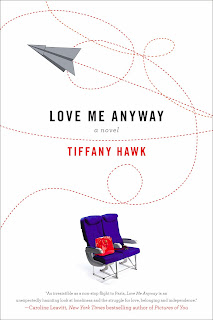 Love-Me-Anyway-Cover+tiffany+hawk.jpg