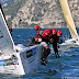 Ανακοινώθηκε το Melges 24 European Sailing Series