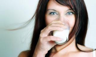 www.webunic.blogspot.com-6 Cara Sehat Cegah Osteoporosis