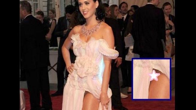 imagenes de famosas sin ropa intima - imagenes de ropa | Los Desnudos y Descuidos más Sonados de las Famosas