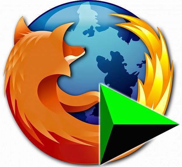 IDM Internet Download Manager 6.23 Build 2 Crack Free Download