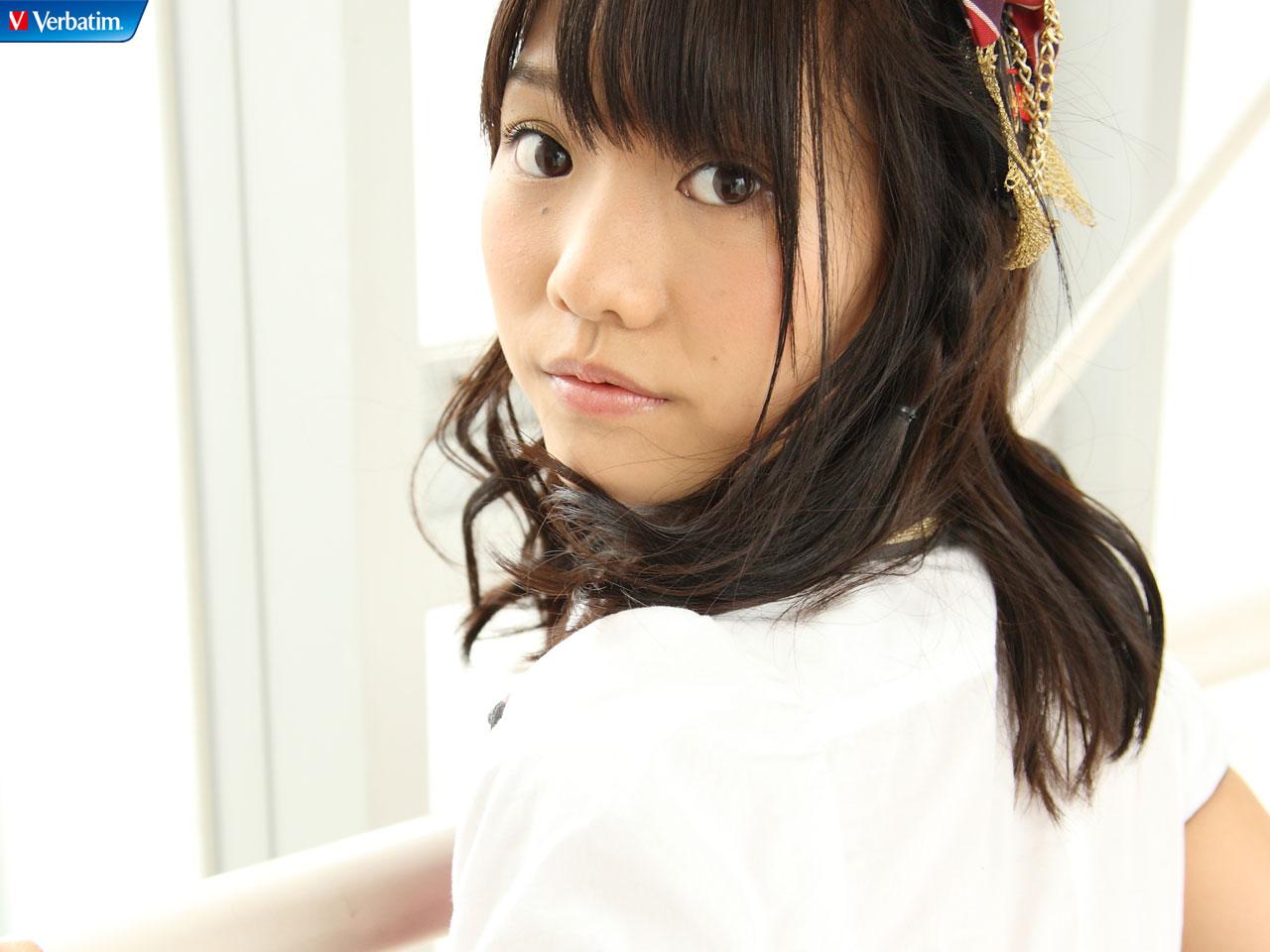 Aki Takejo Nude Photos 61