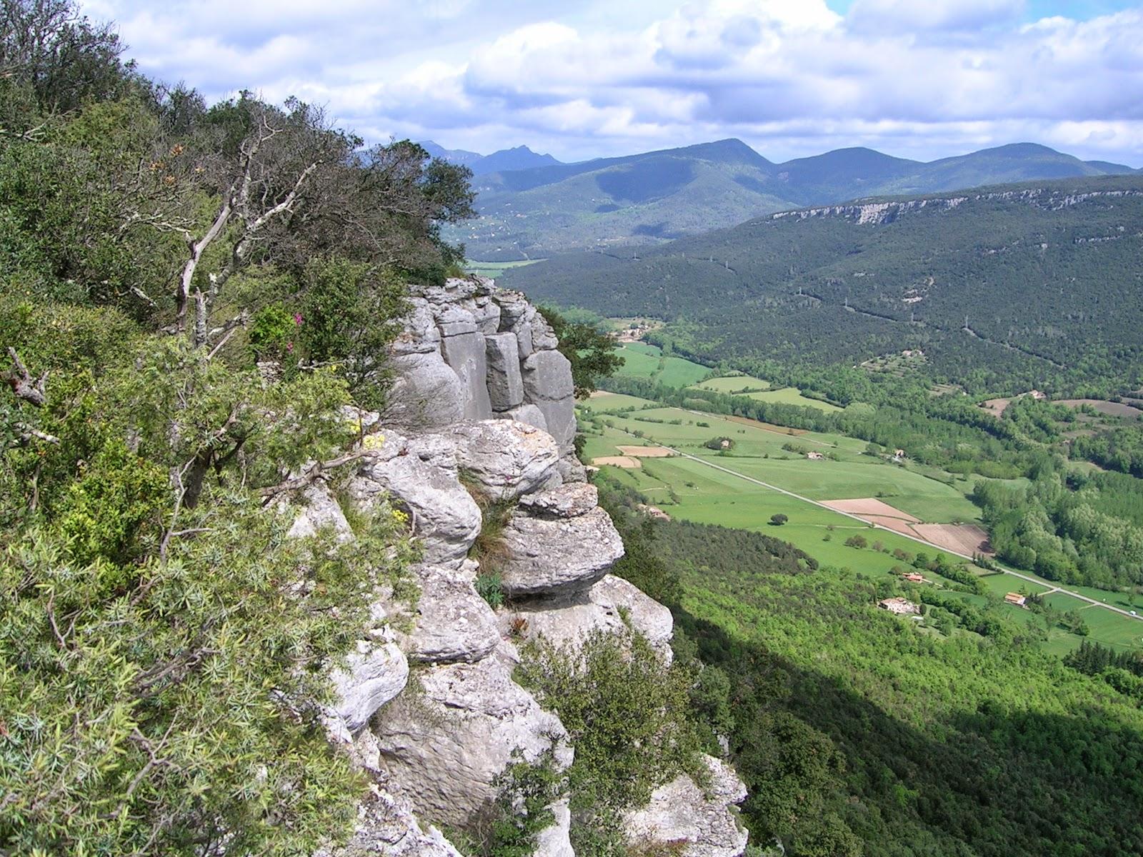 Sant Roc (El repte dels 100 cims)