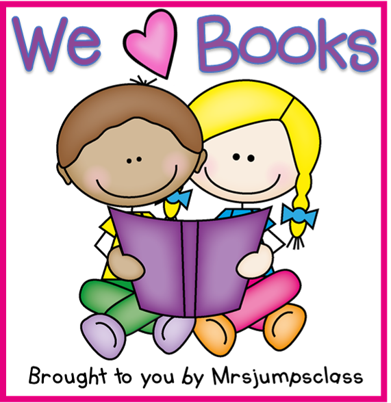 http://mrsjumpsclass.blogspot.com/2014/06/lets-talk-about-books-linky-and-giveaway.html?showComment=1402448677934#c2815220368285839851