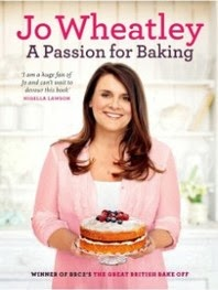 http://www.sainsburysentertainment.co.uk/en/Books/Hardback/Jo-Wheatley/A-Passion-For-Baking-Sainsbury-s-Exclusive/product.html?product=E11076373