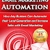 Email Marketing Automation - Free Kindle Non-Fiction
