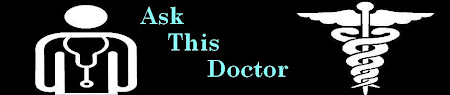 Ask The Questions to the Doctor (Free)