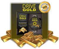 http://fxtradecity.blogspot.com/p/promo-offers.html#GoldEA