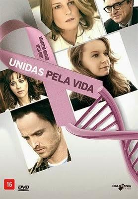 Unidas Pela Vida – Dublado (2013)