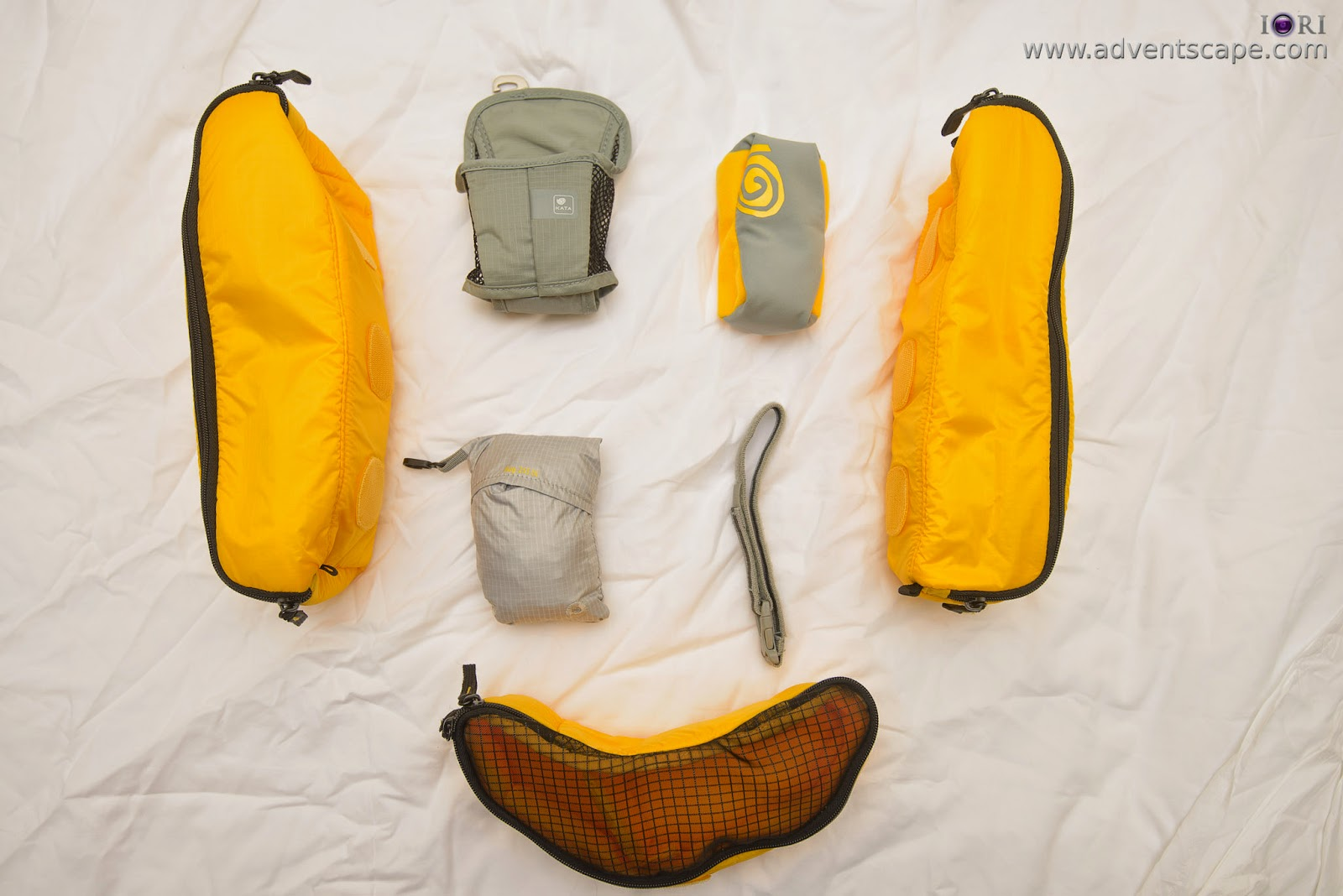 205, adventscape, Australian Landscape Photographer, bag, Bug, Kata, Manfrotto, Philip Avellana, review, accessories, pouch, strap, rain cover