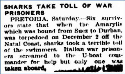 The Canberra Times - 14 dicembre 1942
