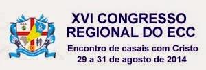 Congresso Regional do ECC