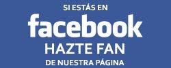 Seguinos en Facebook
